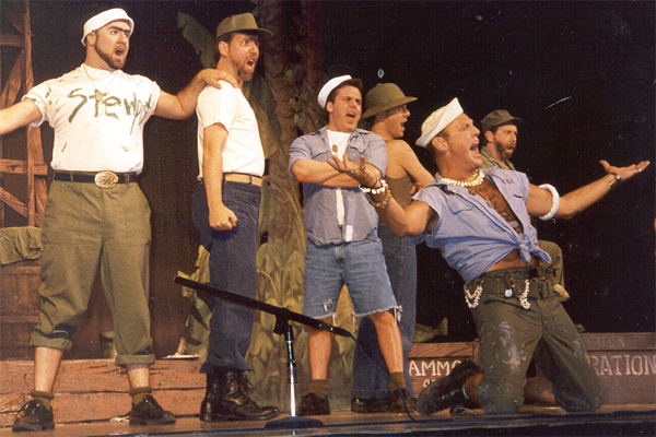 southpacific1996.jpg